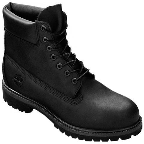 best authentic 7fd8a e3dee TIMBERLAND Scarpe 6 Inch Premium Boot A1ma6 - 44