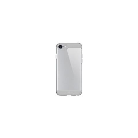180036 Cover Trasparente custodia per cellulare