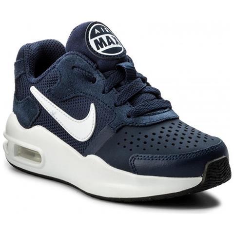 scarpe bimbo air max
