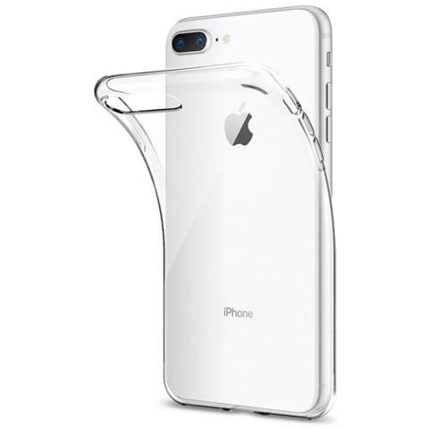 custodia iphone 7 plus spigen