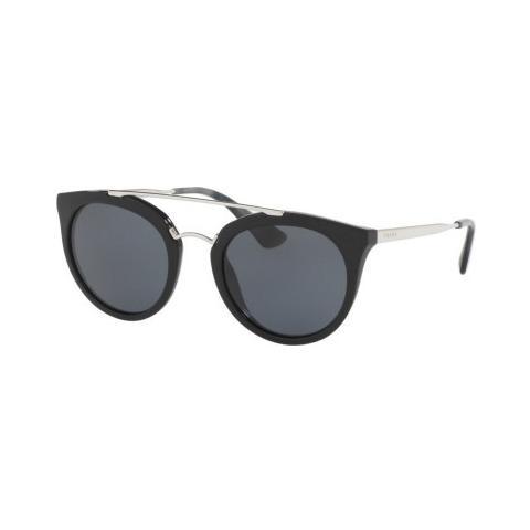88cdb45346 PRADA - Occhiali Da Sole Sunglasses Cinema Pr 23ss 1ab1a1 - ePRICE