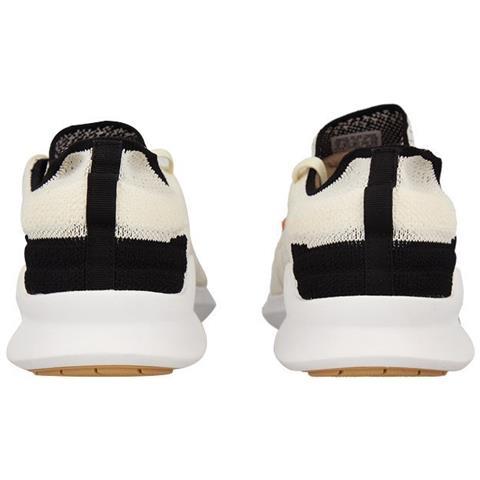 Scarpe Adidas Bianco EQUIPMENT RACING 9116 W BA7589