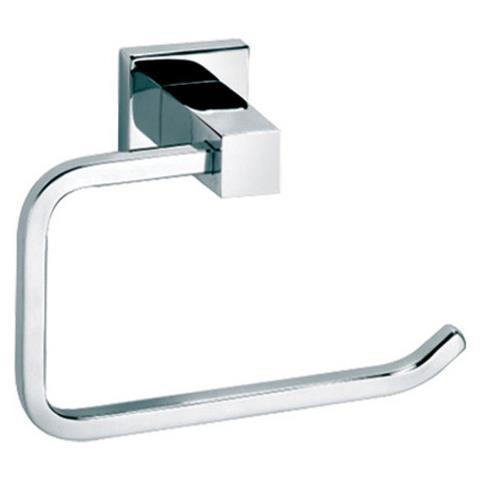 Porta Asciugamani Per Bagno.Bath System Porta Asciugamani Bagno Ad Anello Atena
