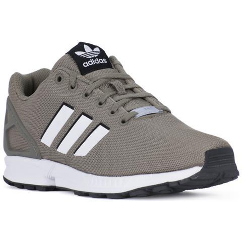 adidas - Zx Flux 41 1 3 - ePRICE 743b5b18ecf