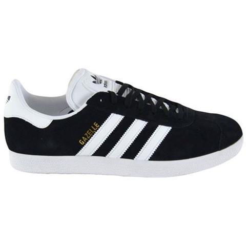 scarpe sportive da uomo adidas