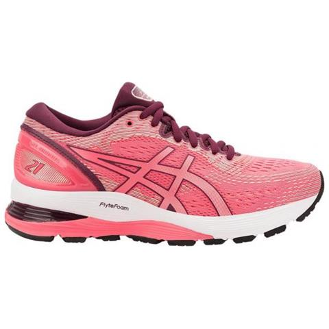 asics outdoor running donna