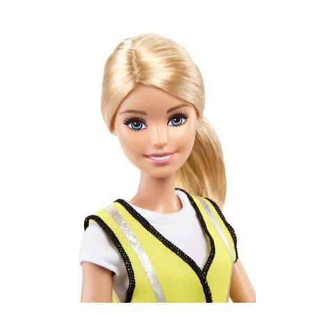 Dating divertente bambola Ken dopo 2 mesi di incontri è scomparso