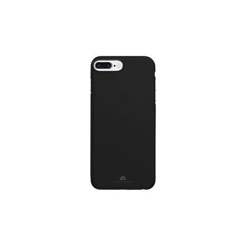 180058 Cover Nero custodia per cellulare