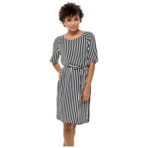 d412d9310c10 Jacqueline de yong - Isha 2 4 Dress Wvn Abito Donna Tg. Francese 36 - ePRICE
