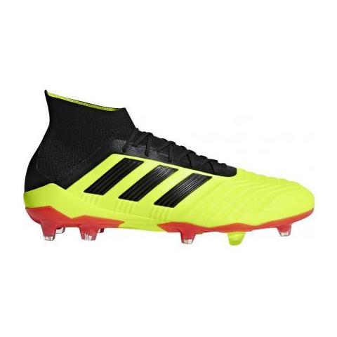 1 5 Uk Fg 9 Eprice 18 Adidas Scarpe Predator Calcio pq8wERRBx