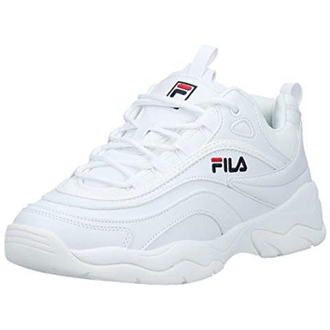 scarpe uomo ginnastica offerta converse