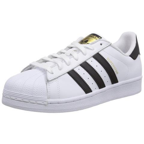 scarpe adidas bianche basse 54% di sconto sglabs.it
