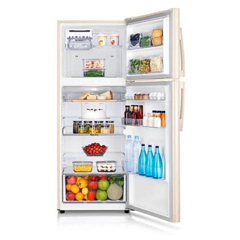 Samsung 101167885 frigoriferi doppia porta eprice - Samsung frigoriferi doppia porta ...