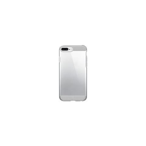 180064 Cover Trasparente custodia per cellulare