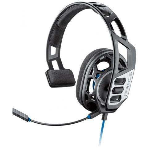 Cuffia Gaming RIG 100HS Dolby Atmos, Compatibile con Xbox / PS4 / Windows / Mac
