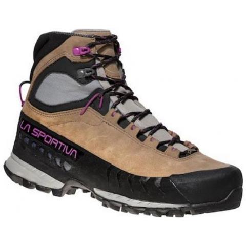 size 40 955c9 6bf29 La Sportiva W Tx5 Gtx Scarpa Trekking Donna Eur 38,5