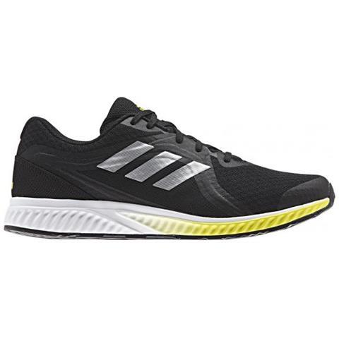 adidas - Edge Pr Scarpe Da Running Uomo Uk 8 dab0c0402f3