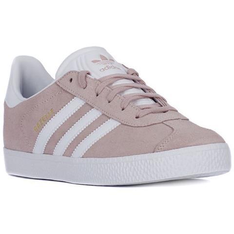adidas scarpe gazzelle