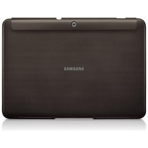 tablet custodia 10.1 samsung