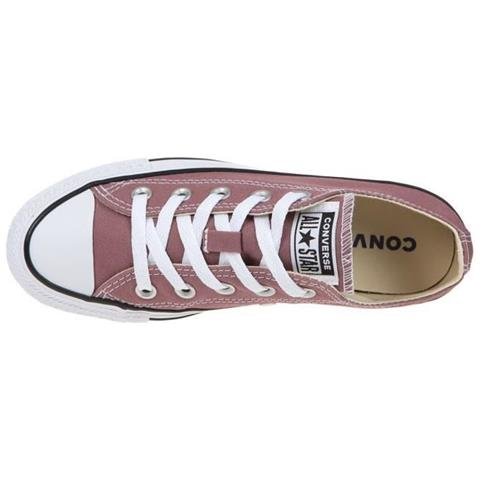 CONVERSE - Sneakers Converse All Star - Sabbia - Misto - ePRICE