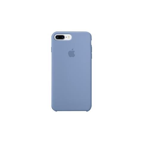 iphone 7 plus custodia apple