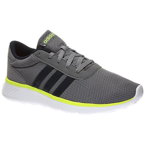 scarpe da tennis running per uomo adidas