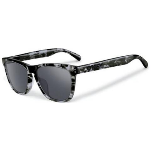 taglia occhiali da sole oakley
