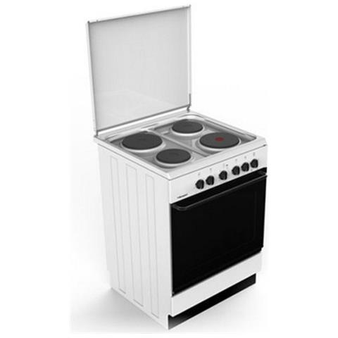 bompani - Cucina Con Forno Elettrico Multi Piano Cottura Bompani ...