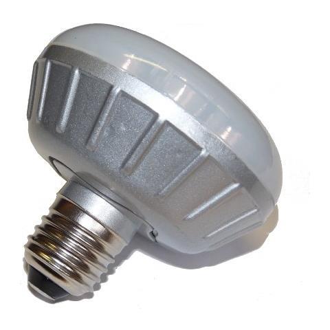 Hestec Hislamp01 Lampadina Con Sensore Di Movimento Eprice