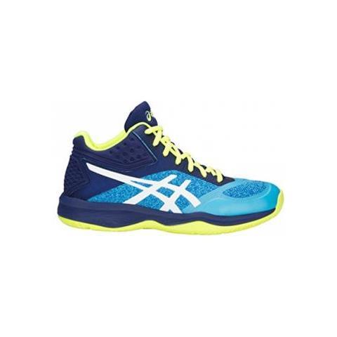scarpe donna volley asics