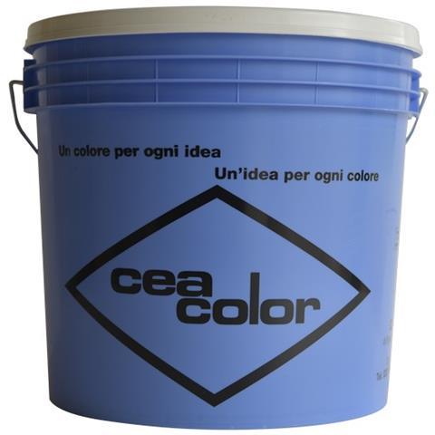 Homemania Pittura Paintmania Lavabile Coprente Per Parete Interno Bianco A Base D Acqua 22 X 22 X 22 Cm 5l Eprice