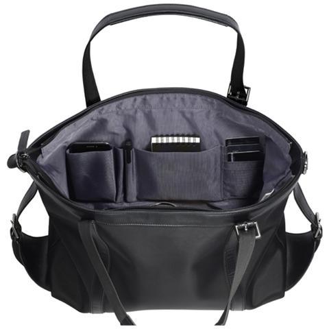 ASUS - NB Bag 15 0ea4756388