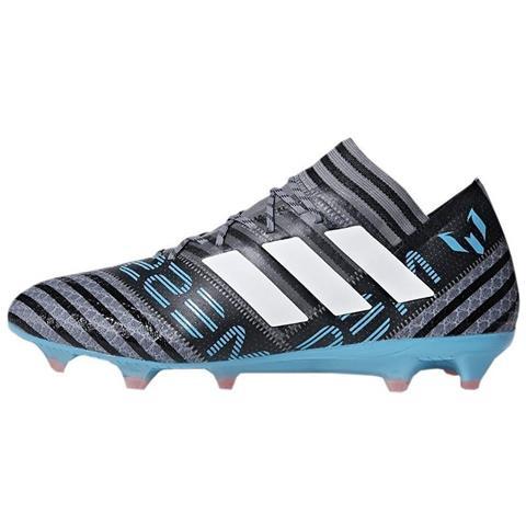 adidas Scarpe Nemeziz Messi 171 Fg Cp9028 44