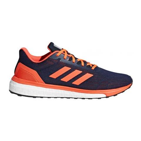 scarpe adidas da corsa
