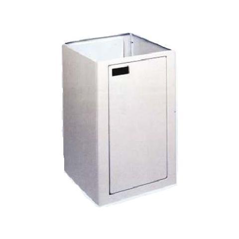 Portabombole Da Esterno.Parker Mod540 Mobile Portabombola Colore Bianco