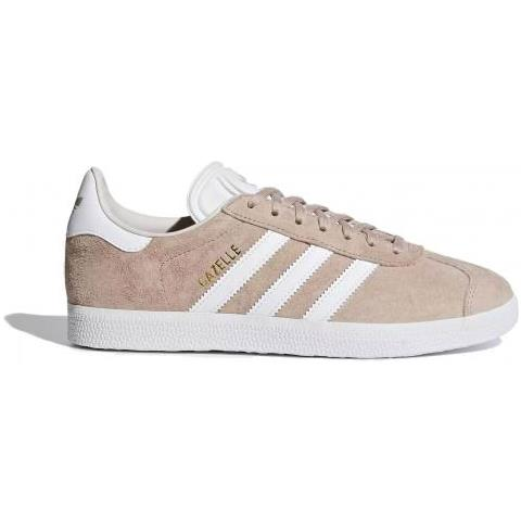 scarpe adidas donna