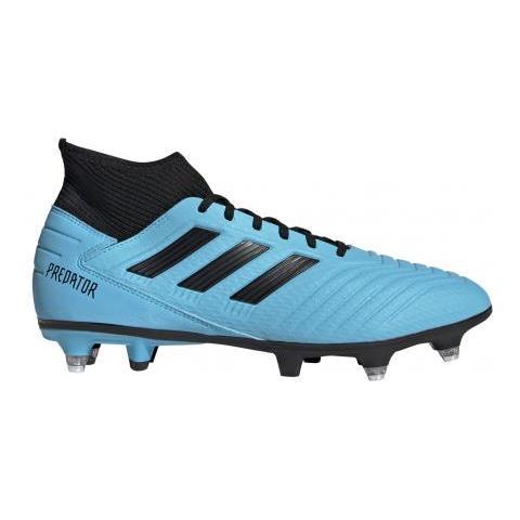 adidas calcio scarpe sg