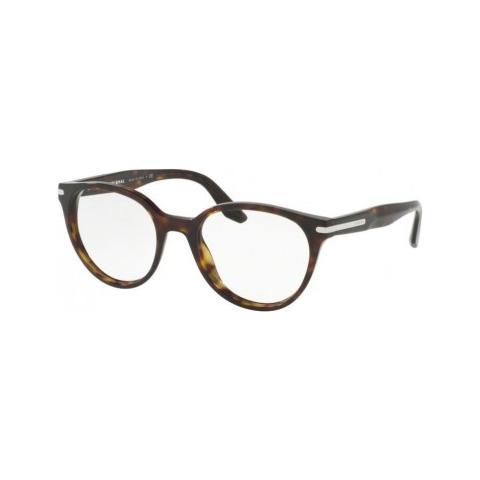 2au1o1 Vista Eyeglasses Da 07tv Occhiali Eprice Prada Pr OHYCqx8wHa