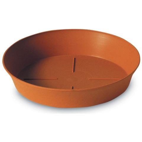 Sottovaso in Plastica 18 cm.