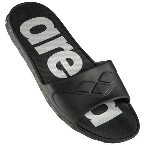 nuova selezione vende scarpe sportive ciabatte piscina fila