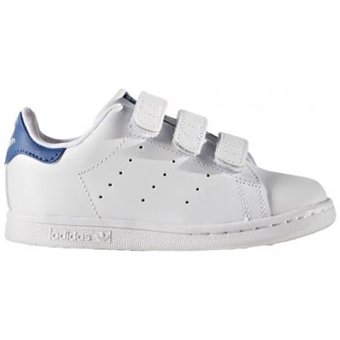 stan smith bimbo 25