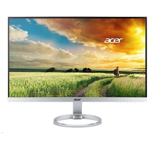 Acer Acer H7 H277HK LED display 68,6 cm (27