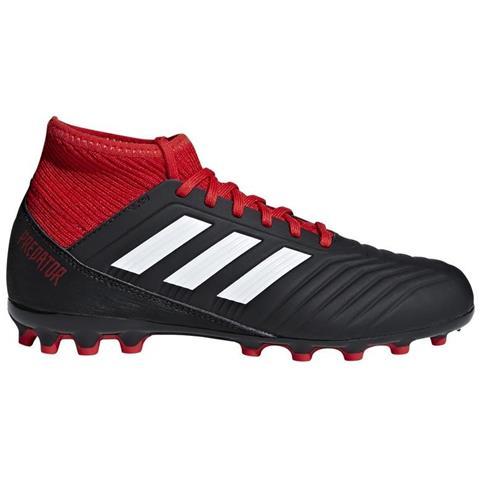 c5e5eb18cedb0 adidas - Calcio Junior Adidas Predator 18.3 Ag Scarpe Da Calcio Eu 38 -  ePRICE
