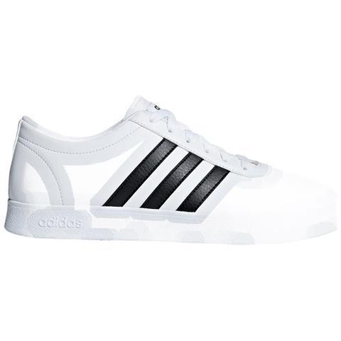 adidas Scarpe Sportive Adidas Easy Vulc 2.0 Scarpe Uomo Eu 46