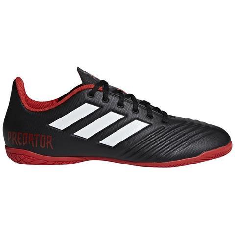 adidas - Calcio Indoor Adidas Predator Tango 18.4 In Scarpe Da Calcio One Size - ePRICE
