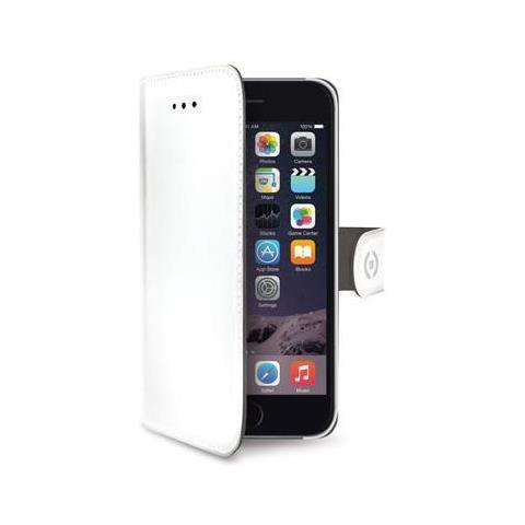 custodia celly iphone 6