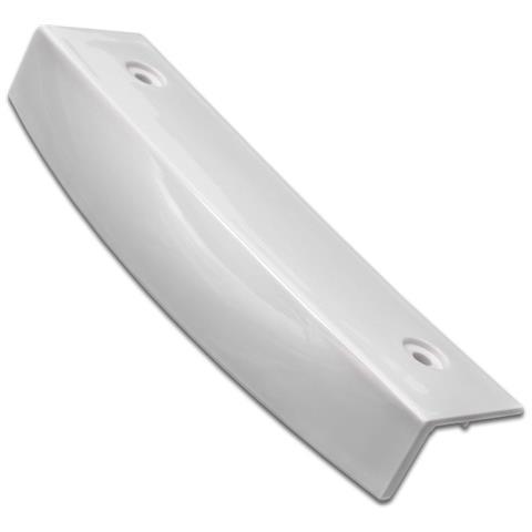 ktr1670gb//44 Frigorifero maniglia porta per Bosch//Siemens ktr1670gb//03 ktr1670gb//43
