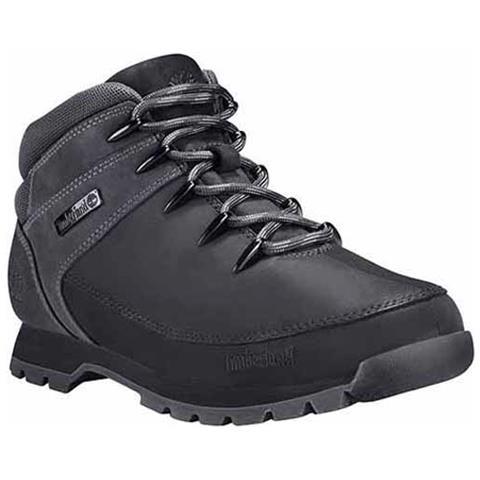 scarpe sportive 8e5c9 cbe39 TIMBERLAND Scarponi Timberland Euro Sprint Hiker Scarpe Uomo Eu 42