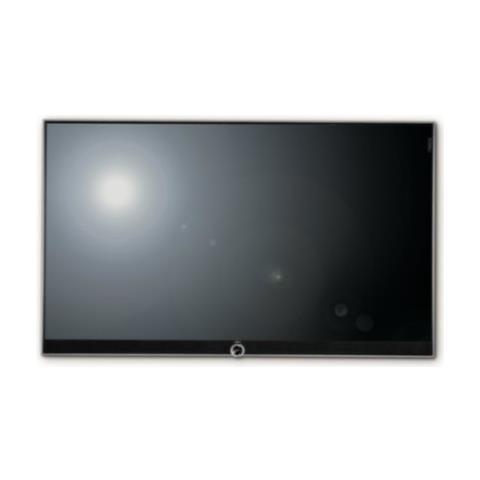 Loewe - TV LED 4K Ultra HD 55\