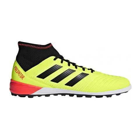 adidas - Predator Tango 18.3 Tf Scarpe Calcio Uk 9 20718182258f1